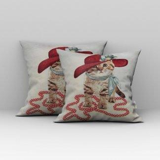 fete de perna, decorative, oradea